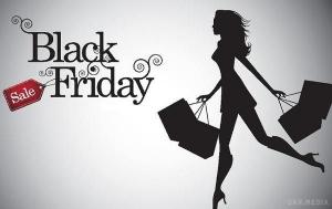 Чорна п'ятниця - міфи і реальність