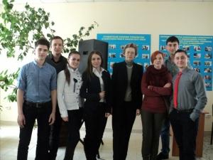 Представники БДМУ взяли участь у стоматологічній конференції