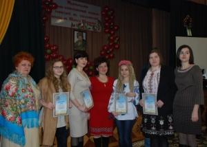 Студенти БДМУ перемогли у мовно-літературному конкурсі