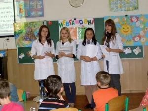 Здорові діти – здорова нація