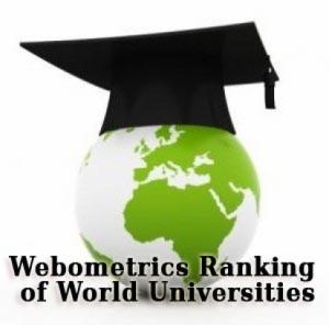 БДМУ посів ІІ місце серед медичних вишів за міжнародним рейтингом Webometrics