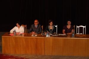 Проведено конференцію про актуальні питання гематології