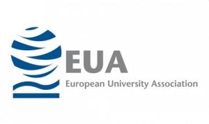 БДМУ став першим із медичних вузів України індивідуальним повноправним членом Європейської Асоціації Університетів