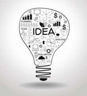 БДМУ – лідер серед медичних вишів за інноваційною діяльністю