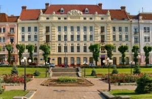 БДМУ – лідер у рейтингу складання ліцензійних іспитів