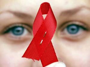 Тестування на ВІЛ-Інфекцію