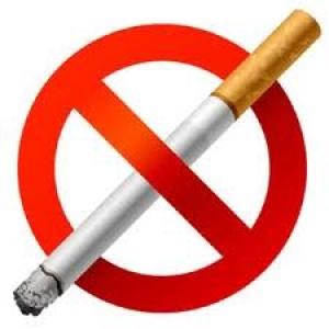 15 листопада – День відмови від тютюнопаління