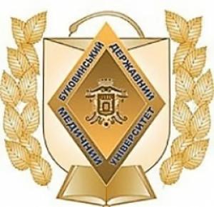 Ректор БДМУ про діяльність асоціації випускників БДМУ
