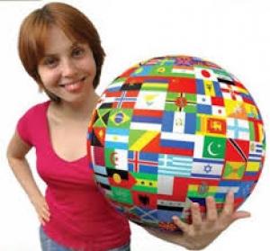 Освітній форум в БДМУ зібрав керівників медичних університетів з десяти країн світу
