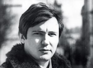 65-річчя від Дня народження Володимира Івасюка