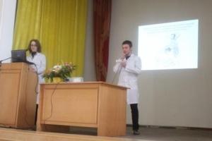 Життєвий та науковий шлях професора Якова Кіршенблата