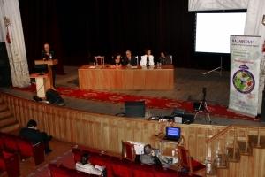 Відбулася конференція Асоціації сімейних лікарів
