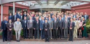 Делегація БДМУ взяла участь у міжнародній конференції