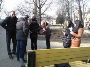Студенти БДМУ зайняли перше місце у Квесті