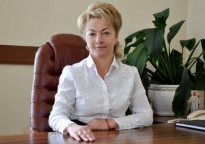Привітання директора Департаменту охорони здоров'я Чернівецької ОДА з нагоди Дня знань