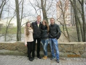 Всеукраїнська олімпіада з патологічної анатомії