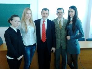 Всеукраїнська студентська олімпіада. ПАТОЛОГІЧНА АНАТОМІЯ.