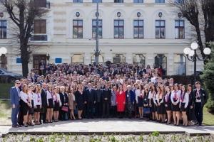 Секційні засідання одного з найбільших медичних форумів – BIMCO 2018