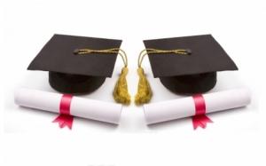 Студенти БДМУ отримають подвійні дипломи