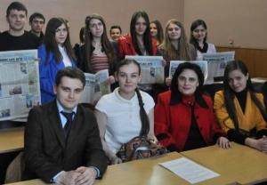 Україна – ЄС: повсякденне життя українця та європейця
