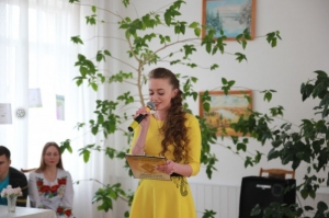 Студенти і викладачі БДМУ відзначили День Героїв Небесної Сотні