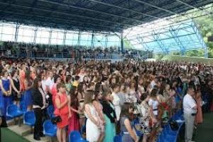Шановні випускники Буковинського державного медичного університету 2014 року,вельмишановні колеги – викладачі, співробітники, студенти!