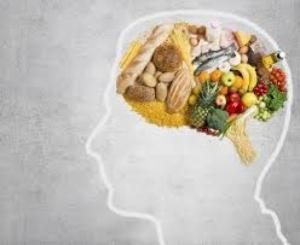 """У БДМУ стартує проект """"Здорова їжа для кожного студента"""""""