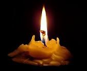10 вересня – Всесвітній день запобігання самогубствам