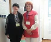 Фахівці БДМУ взяли участь в науковому форумі в Києві