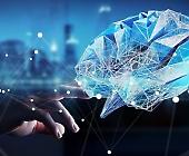 Як змінилось наукове середовище в нейронауках за 10 років