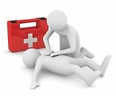 В БДМУ буковинців навчатимуть надавати першу долікарську допомогу
