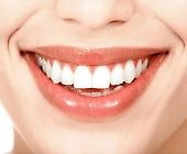 Посмішку дарувати – настрій піднімати