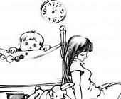 Розлади сну в дітей