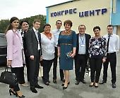 Стоматологи БДМУ взяли участь у науковій конференції