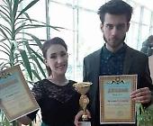 Студенти БДМУ здобули перемогу в мистецькому конкурсі