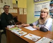 В БДМУ відзначили Всесвітній День здоров'я