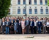 В БДМУ пройшов Всеукраїнський конкурс студентських робіт з теоретичної медицини
