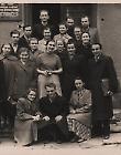9 група лiкувального факультету бiля Чернiвецького обласного л-ф дiспансеру.