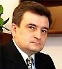 Бойчук Тарас Миколайович