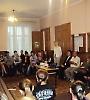 Студенти БДМУ відзначили Європейський день мов