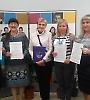 Співробітники БДМУ взяли участь у міжнародній конференції з рідкісних захворюван