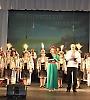 Відбулися урочистості з нагоди 75-річчя утворення Чернівецької області