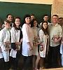 100 років від дня прийняття ІV Універсалу Української Центральної Ради