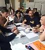 Викладач БДМУ пройшов міжнародний тренінг по роботі з молоддю