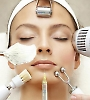 Ускладнення косметологічних процедур