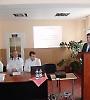 Відбулося засідання обласного осередку травматологів Чернівецької області