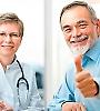 Позитивне налаштування хворих на одужання