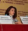Професор БДМУ взяла участь у науковому семінарі з сімейної медицини