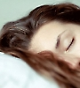Сон: головні факти, про які треба знати кожному