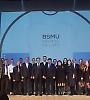 Стоматологічний факультет БДМУ відзначив перший ювілей